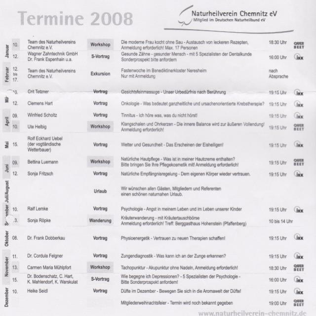 NHV2008
