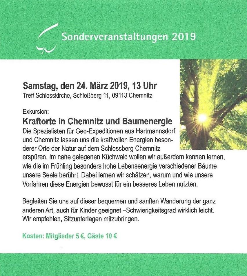 Programm NHV 2019_0004 März